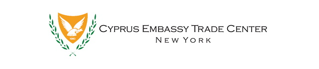 Cyprus Embassy Trade Center - New York