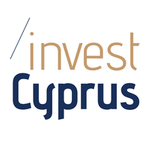 View Invest Cyprus profile